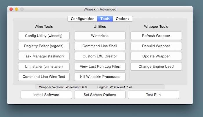 best dreamcast emulator for mac