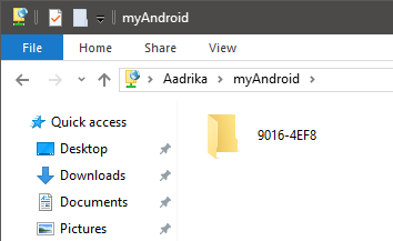 es-file-explorer-done