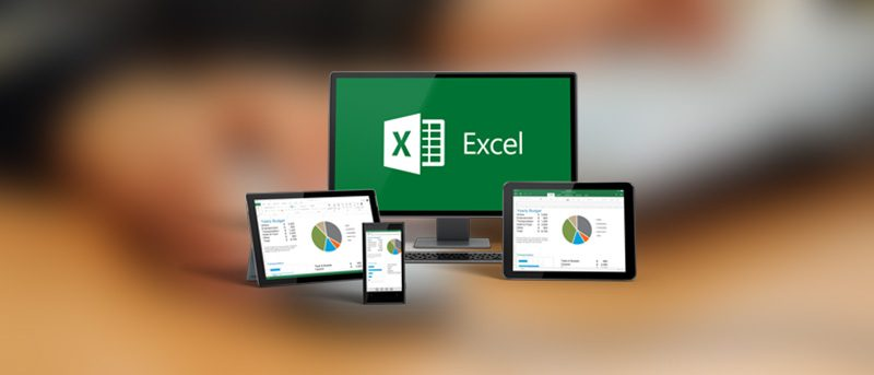 9 Add-Ons for Excel To Make Your Spreadsheeting Easier