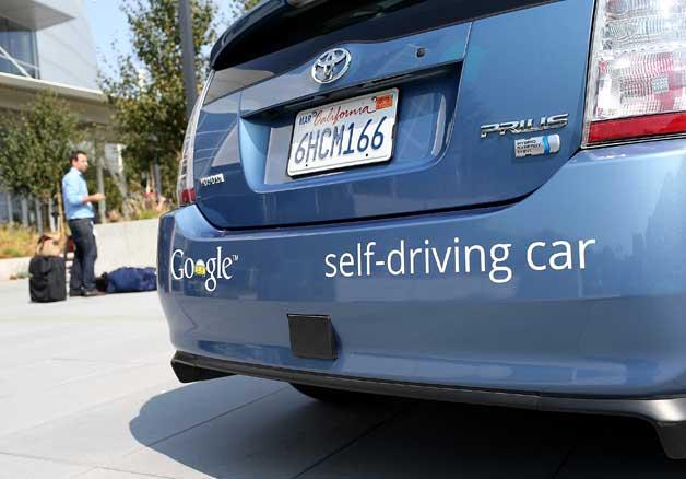 explaing5G-selfdriving