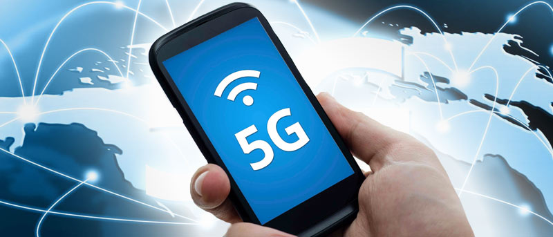 5G Networks Are Being Tested: What Do You Need To Know About Them