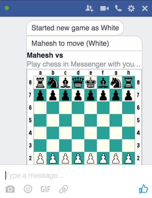 fbchess-game