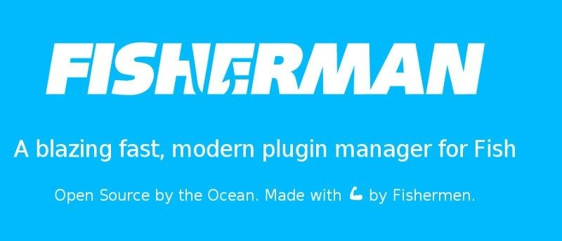 Introducing The Fishery: Plugins for Fish Shell