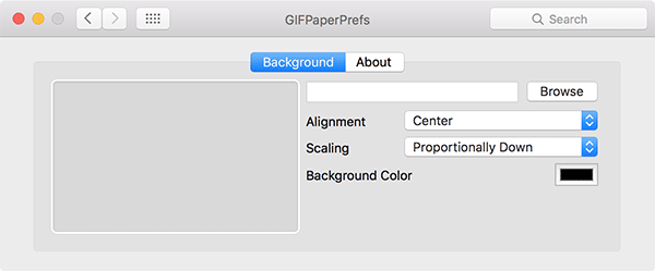 gifpaper-browse