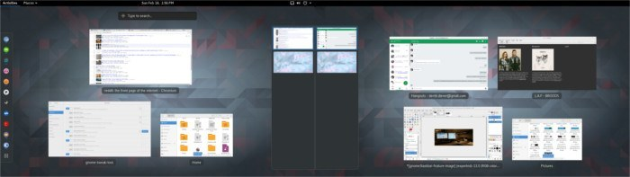 gnome3taskbar-two-taskbar-desktop