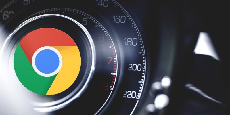 google-extension-fast-browsing-featured