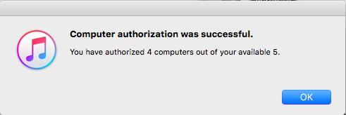 iTunesAuth-AuthSuccess