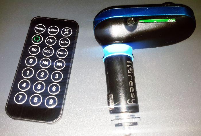 ihreesy-bt-fm-transmitter-remote