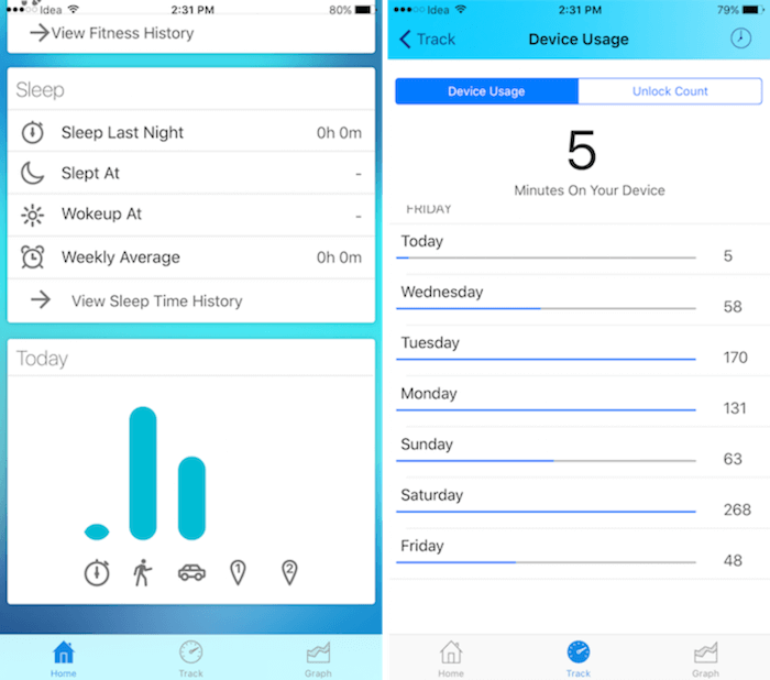iphone-passive-trackers-instant