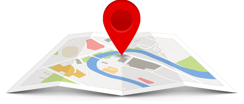 How to Add a Location to an Image in Photos for Mac