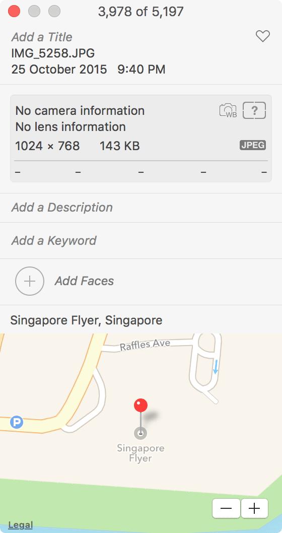 locdata-map
