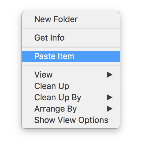 loginscreen-paste