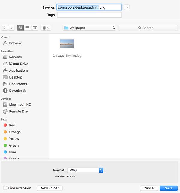 loginscreen-save
