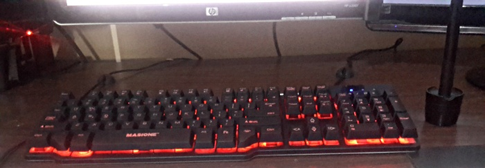 masione-gaming-keyboard-side-view