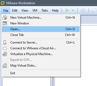migrate-vm-select-open