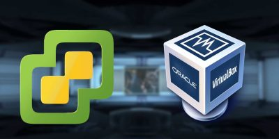 Migrate Vmware Virtualbox Featured