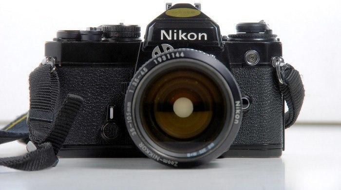 mtedeals-020316-nikon-camera