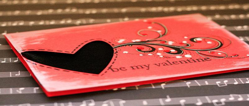 Four Great Valentine's Day Gadget Deals Under $20