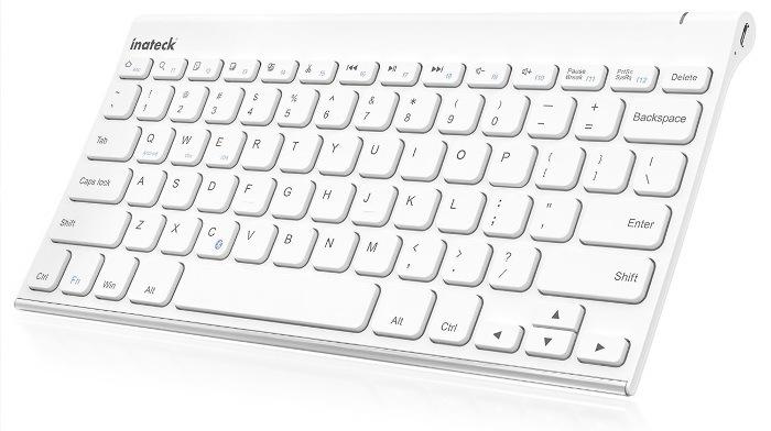 mtedeals-020416-wireless-bluetooth-keyboard