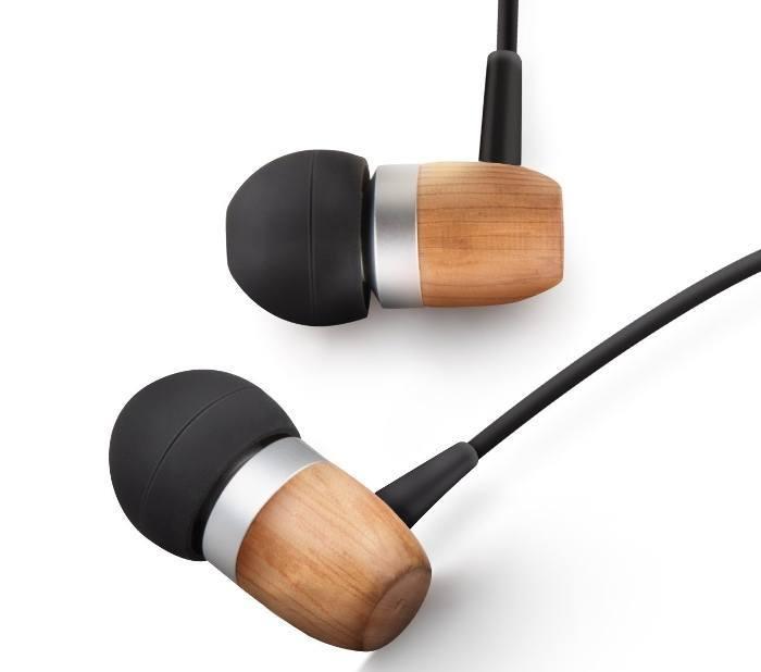 mtedeals-020416-wood-in-ear-hi-fi-headphones