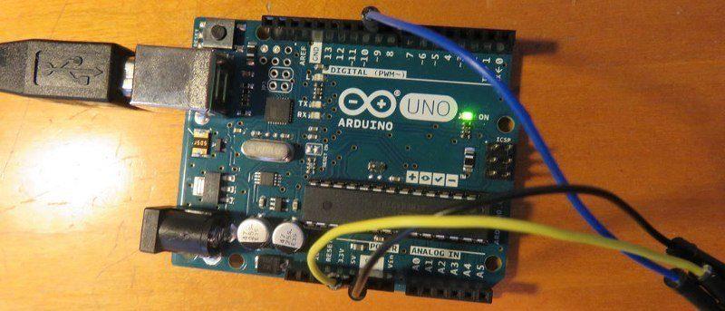 Arduino Enthusiast E-Book Bundle [MTE Deals]
