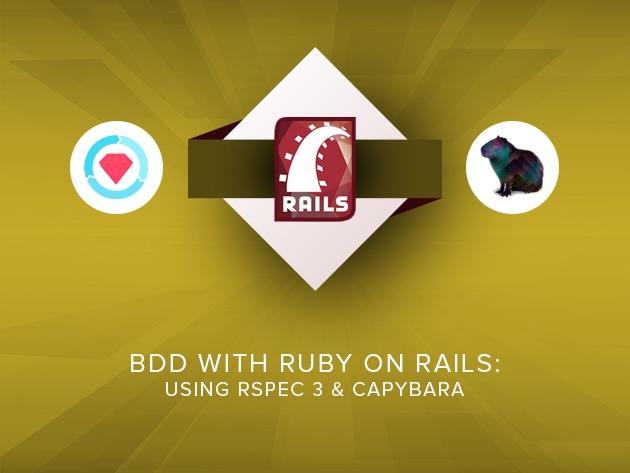 mtedeals-021816-bdd-ruby-rails