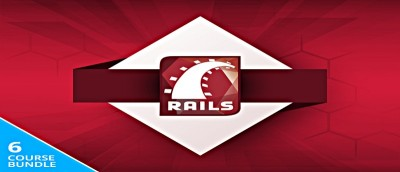 Be a Rails Blazer with Ruby on Rails Coding Bootcamp [MTE Deals]