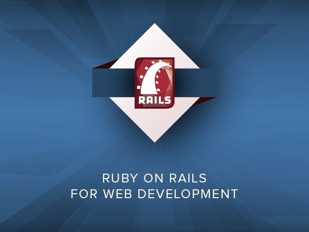 mtedeals-021816-ruby-rails-web-development