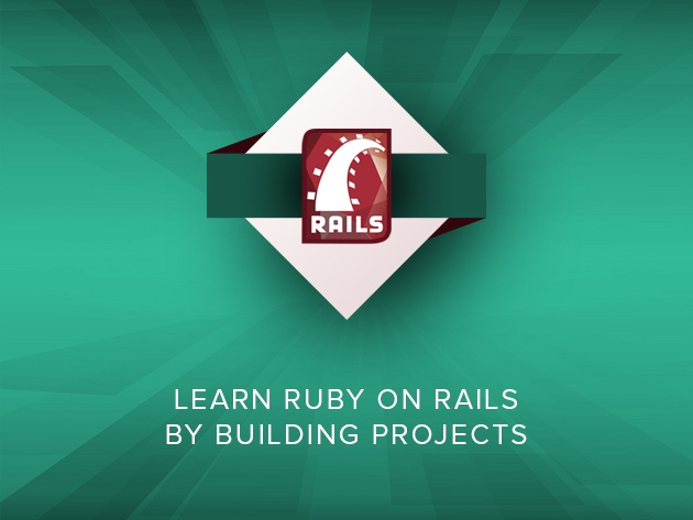mtedeals-021816-rugby-rails-projects