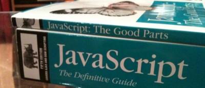Essential JavaScript Coding Bundle [MTE Deals]