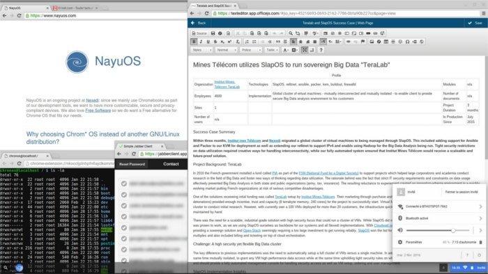 nayuos-desktop