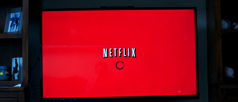6 Netflix Tools to Improve Your Viewing Experience