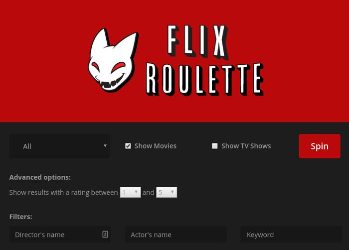 netflix-tools-flix-roulette