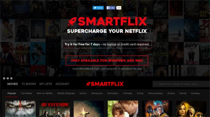 netflix-tools-smartflix