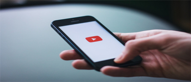 New Pipe: An Open Source Take on Google's YouTube App