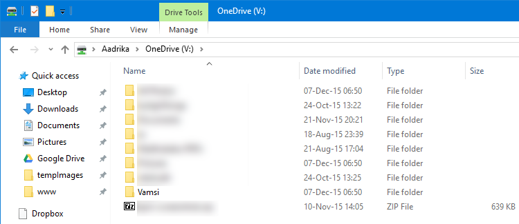 onedrive-files-netword-drive
