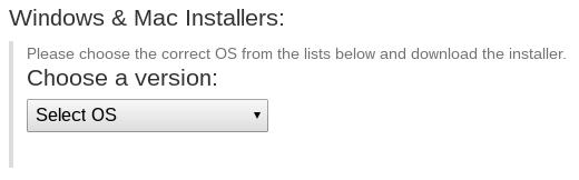 openshotbeta-windows-and-mac