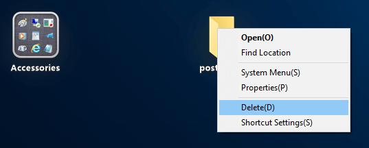 paperplane-delete-item