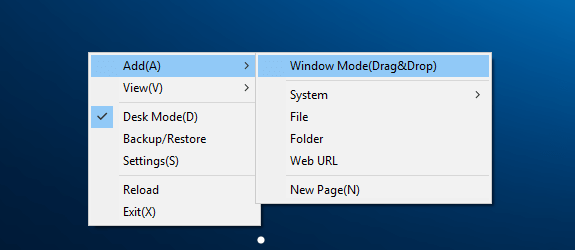 paperplane-select-window-mode
