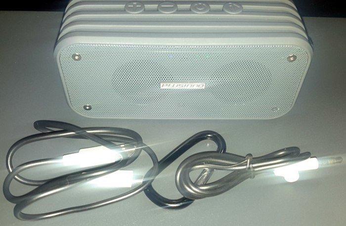 plusinno-bluetooth-speaker-box-contents