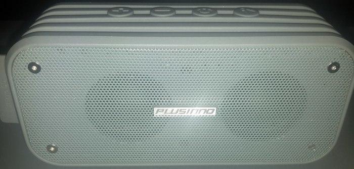 plusinno-bluetooth-speaker-front