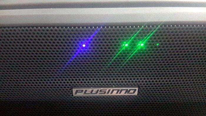plusinno-bluetooth-speaker-led-indicators