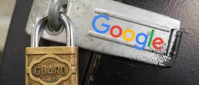 4 Ways to Secure Your Google Account