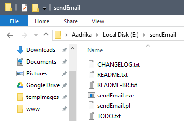 send-win-logon-notifications-send-logon-notifications-sendemail-files