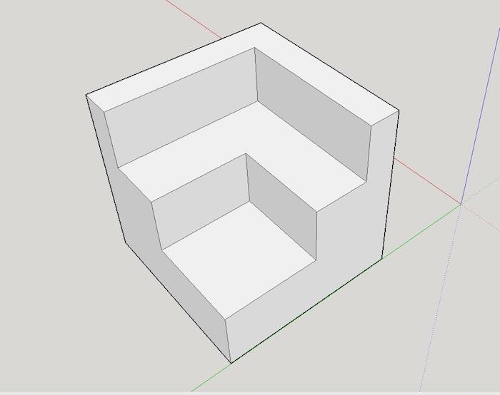 sketchup-basics-finished-logo