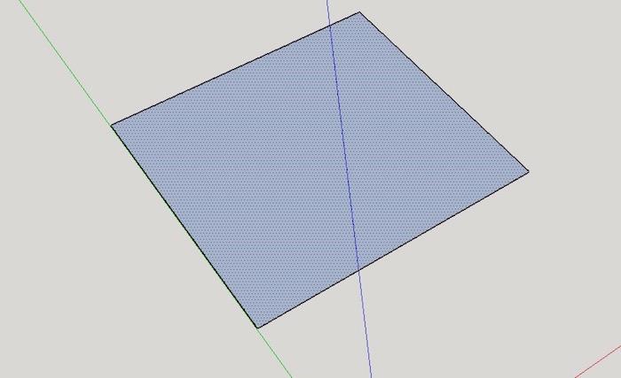 sketchup-basics-perfect-square