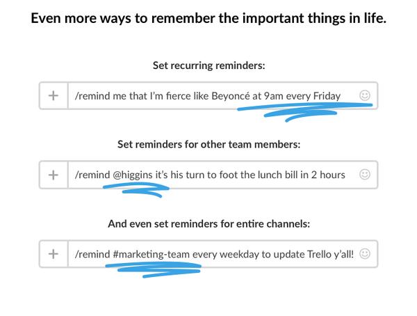 slack-features-remind