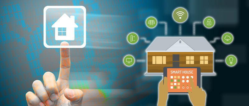 Downsides to Having a Smart Home