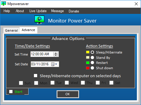 turn-off-monitor-advanced-options