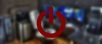 Turn Off Your Monitor Automatically When You Lock Windows